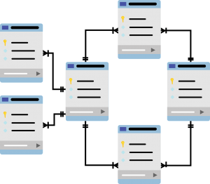 How do you design systems that scale to a million users
